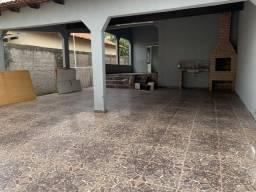 Vd/ tr cs 3 qts, suite no Setor de Mansões de Sobradinho, aceita apartamento menor valor