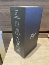 Celular k12