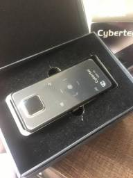 Mini Projetor Cybertec HDP-18