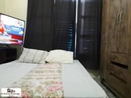 Vendo casa no Perequê Mirim/1 dormitório/1 vaga de garagem!!!!!!!