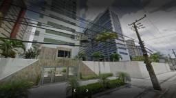 Apartamento à venda - 3 quartos - Papicu - Fortaleza/CE