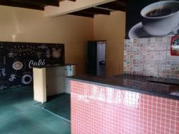 Casa com salão em Cuiabá