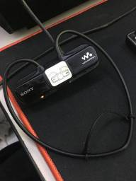 Sony Walkman 4gb