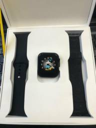 Relógio Smartwatch Iwo 11 44mm Loja em Campinas
