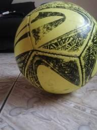 Futebol e acessórios - Mogi das Cruzes 25ae604db6a62