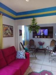 Apartamento Térreo em Varzea Grande Jardim Aeroporto