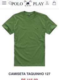Camisas e camisetas Masculinas - ABCD 2dcc5b1ee50