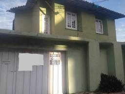 Título do anúncio: Casa, Santa Rosa, Belo Horizonte-MG