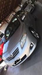 Corolla xei 2009/10 - 1.8 - 2010
