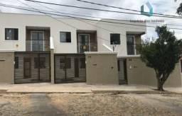 Casa, Santa Mônica, Belo Horizonte-MG