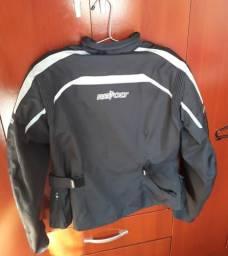 5ed3a8fba3 Casacos e jaquetas em Belo Horizonte e região