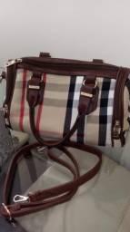 5227fbedc Bolsas, malas e mochilas no Brasil   OLX