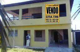 Vende Casa em Ponta de Pedra