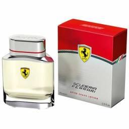 Perfumes importados com ótimo preço!!!