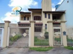 Casa, 5 quartos, piscina, garagem, Canoas-RS