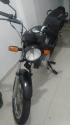 Motos Campina Grande Paraíba Olx