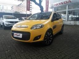 Fiat Palio PALIO SPORTING 1.6 FLEX MANUAL 4P - 2014