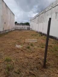Terreno para alugar, 533 m² por r$ 3.500,00/mês - cidade alta - cuiabá/mt