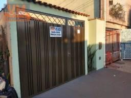 Casa 2 dormitórios 49 m² R$ 169.000 - Jardim Helena - Ribeirão Preto/SP