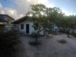 Morere / Casa