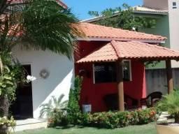 Condominio Barra de Jacuipe -Casa 210mts construido -mobiliado/Oportunidade