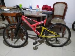 Desapego bicicletas
