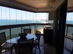 Murano Imobiliária vende apto 04 qts em Praia de Itapoã - Vila Velha/ES - CÓD 2698