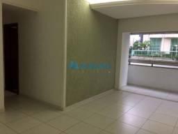 Murano Imobiliária vende apto 03 qts em Praia da Costa - Vila Velha/ES - CÓD. 2419