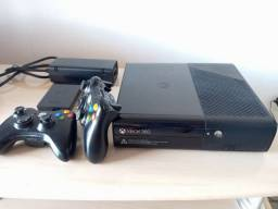 Xbox 360 Bloqueado - Usado