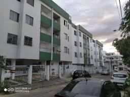 Apartamento 2 Quartos/Garagem Perto de campo Grande, Escriturado