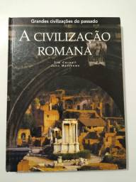 Combo de livros de história