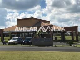 Loteamento/condomínio à venda em Residencial village damha iii, Araraquara cod:2263