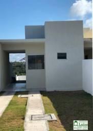 Casa - Jacumã- Carapibus - `Praia do amor - financiada - parcelada - financiamento