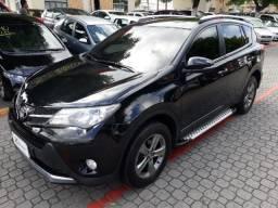 Toyota RAV 4 2015 - 2015