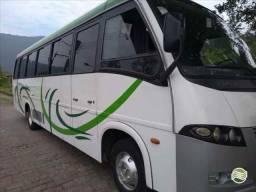 Micro onibus volare w9 31 lugares