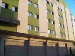 Apartamento 1 quarto no São José