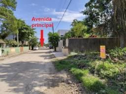 Terreno a 50 m da Avenida Principal de Itapoá, no centro do centro da cidade melhor preço