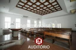 Casa Comercial para Aluguel em Amaralina (764116)