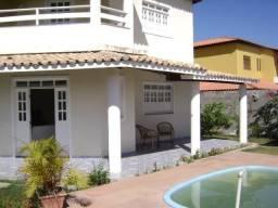 SU062 - Casa Duplex em Arembepe - 04 quartos