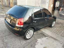 Fiat palio fire flex 1.0.( ano 2010 ). completo