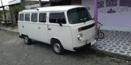 Kombi 1992 - 1992