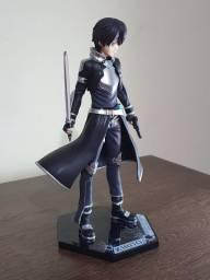 Action figure Sword Art Online Kirito original