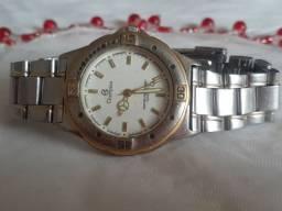 Relógios femeninos antigos