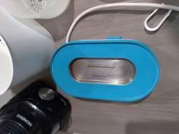 Esterilizador de mamadeira e chupeta ( Philips Avent)
