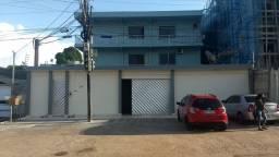 Aluguel de apartamento no Santa Rita