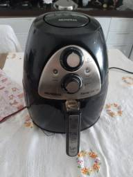 Air fryer Mondial 3,2 Litros