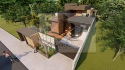 Excelente casa em Condomínio fechado em Massagueira, Marechal Deodoro.