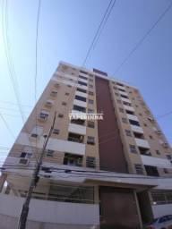 Apartamento para alugar com 2 dormitórios em Centro, Santa maria cod:1743