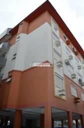 Apartamento para alugar com 2 dormitórios em Duque de caxias, Santa maria cod:10731
