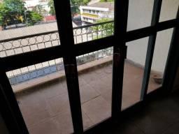 Apartamento para alugar com 2 dormitórios em Centro, Ribeirão preto cod:L10079